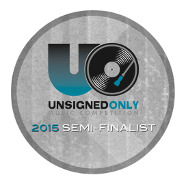 UO-2015-Semi-Finalist